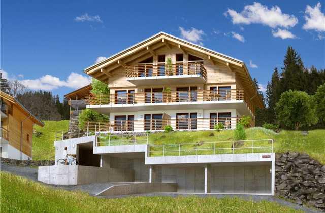 Willkommen im Hasliberg - Das Schneesport-, Wander- und Erlebnisgebiet im Herzen der Schweiz