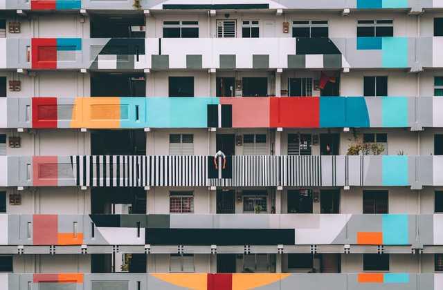 Wohnrecht oder Nutzniessung –Welches ist die bessere Variante?